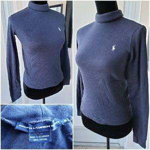 *Winter Sale* Ralph Lauren Sweaters